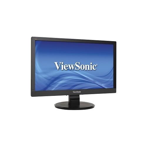 """ViewSonic VA2055SA 19.5"""" LED Monitor"""