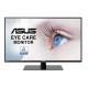 """Asus VA32AQ Eye Care 2K IPS 31.5"""" Monitor"""