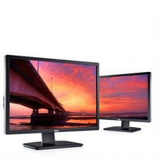 "Dell UltraSharp U2412M 24"" LED-Lit Monitor"