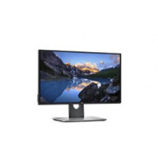 "Dell U2518D UltraSharp 25"" Monitor"