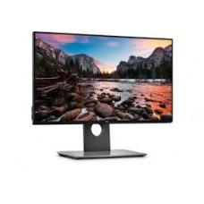 "Dell U2417H IPS LED-backlit LCD 24"" Monitor"