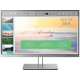 HP EliteDisplay E233 23-inch FHD IPS Monitor