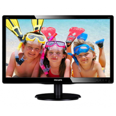 PHILIPS 21.5 Inch LED 226V Backlight Monitor