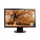 "Asus VE228TR 21.5"" Full HD Monitor with built-in Speaker"