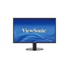 ViewSonic VA2219-SH 22 inch Full HD LED Monitor