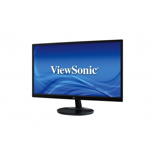 """ViewSonic VA2259-SH 22"""" IPS LED Monitor"""