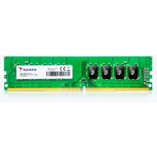 Adata 8 GB DDR4 2400 BUS Desktop Ram