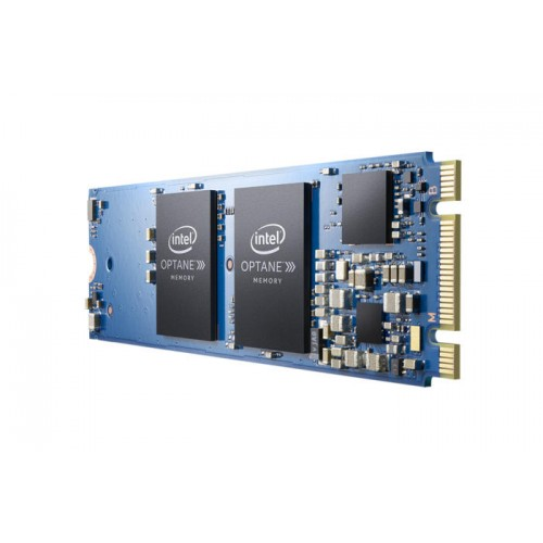 INTEL® OPTANE™ 16GB M.2 80MM MEMORY SERIES