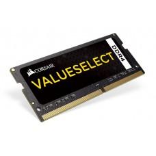 Corsaire 8GB DDR4 2133 MHz Laptop Ram