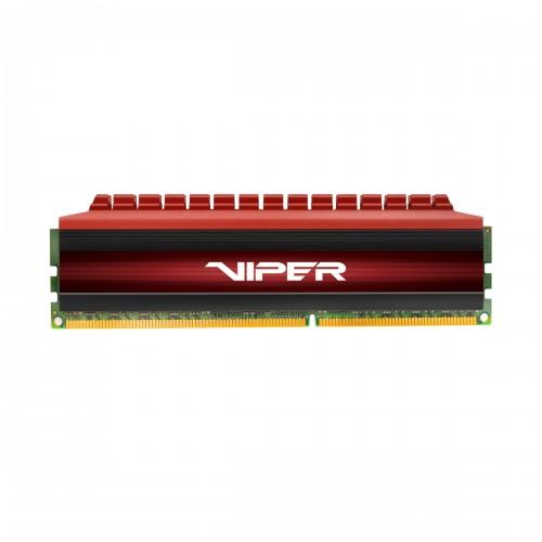 Viper DDR4 4GB 2400MHz DIMM Ram
