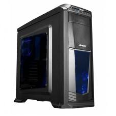 ANTEC GX330 Window Black Cassing