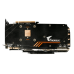 Gigabyte AORUS GeForce® GTX 1080 Ti 11G Graphics Card