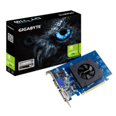 Gigabyte GT 710 1GB DDR5 Graphics Card