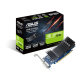 ASUS GeForce® GT 1030 2GB GDDR5 graphics card