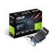 Asus GeForce® GT 710 1GB DDR3 64bit Dual Slot Graphics Card