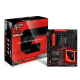 ASRock Fatal1ty X370 Gaming X AMD Motherboard