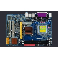 Esonic G41 DDR3 Motherboard