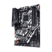Gigabyte Z370XP SLI Ultra Durable Supports 8th Gen Processors Motherboard