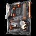 Gigabyte Aorus Z370 Gaming 5 ATX Motherboard