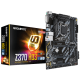 Gigabyte Z370 HD3 Ultra Durable Motherboard