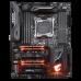 Gigabyte X299 AORUS Gaming 7 Motherboard