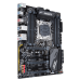 Gigabyte X299 Ultra Durable Motherboard