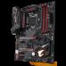 Gigabyte Aorus Z370 Gaming 3 ATX Motherboard