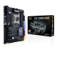Asus TUF X299 MARK 2 Intel® LGA 2066 ATX DDR4 Motherboard