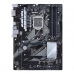 ASUS PRIME Z370-P LGA1151 DDR4 HDMI DVI M.2 ATX Motherboard