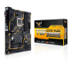 Asus TUF Z370-PLUS ATX Gaming Motherboard