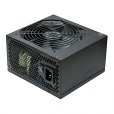 Antec EarthWatts EA550G PRO EC 550 Watt 80 Plus Gold SEMI Modular PSU