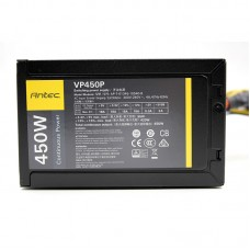 Antec VP450P 450 Watt Continuous Power Supply