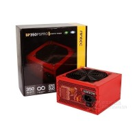 Antec BP350PS PRO EC 350 watt Basic Power Supply