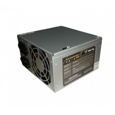 Value-Top TP-Atx15 200 Watt power supply