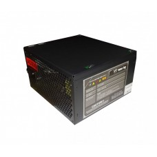 Value-Top TP-Atx23 200 Watt power supply