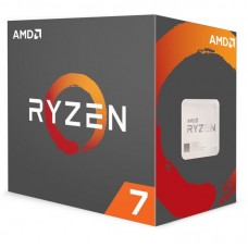 AMD RYZEN 7 1700 8-Core 3.0 GHz 3.7 GHz Turbo Processor