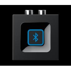 Logitech Bluetooth Adapter for Speaker