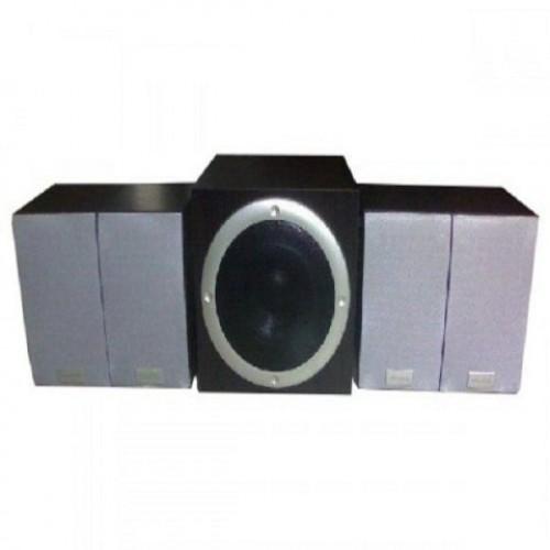 Microlab TMN1 4.1 multimedia Speaker