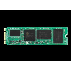 Plextor S3G 256GB M.2 2280 Sata SSD (Solid State Drive)