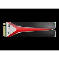 Plextor M8Pe(G) 256GB M.2 PCIe NVMe Internal SSD