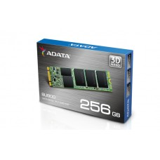 ADATA Ultimate SU800 256GB M.2 SSD