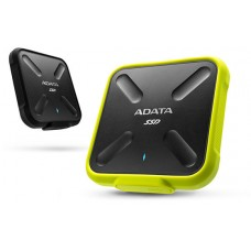 ADATA SD700 256GB External Solid State Drive