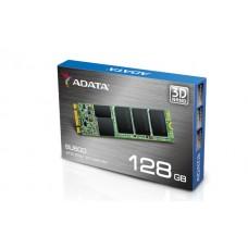 ADATA SU 800S 128GB M.2 SSD (Solid State Drive)