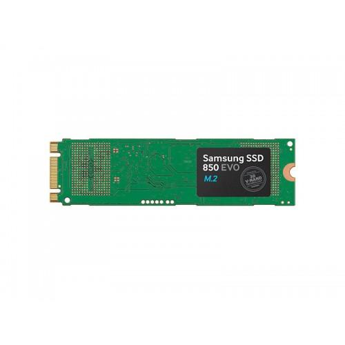 Samsung EVO 850 250GB M.2 Internal SSD