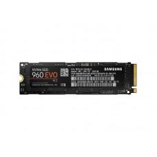 Samsung 960 EVO 1TB PCIe NVMe M.2 Internal SSD