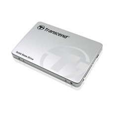 Transcend 240GB Internal SSD SSD220S