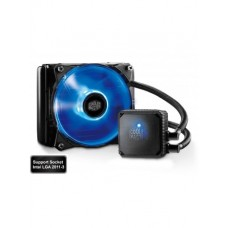 COOLER MASTER SEIDON 120V PLUS LIQUID CPU COOLER