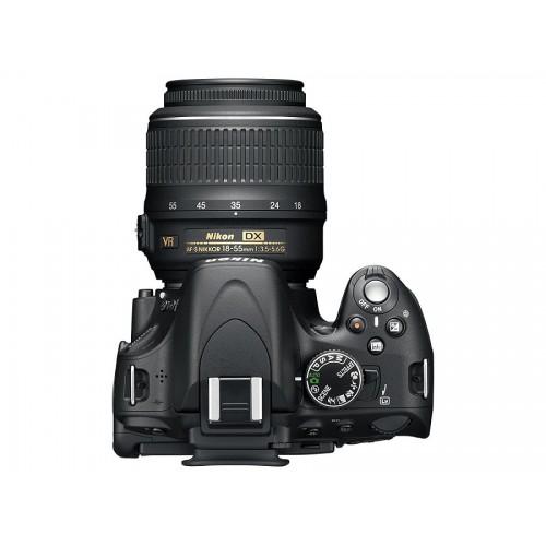 Nikon D5100 Price In Bangladesh Star Tech