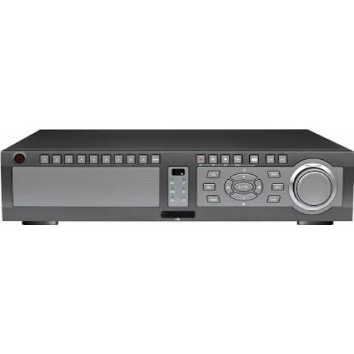 CAMPRO CB-HDR-8808H (8 Channel) HD D1 DVR