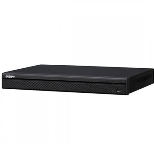 DAHUA DH-XVR5216HS 16 Channel Full HD DVR